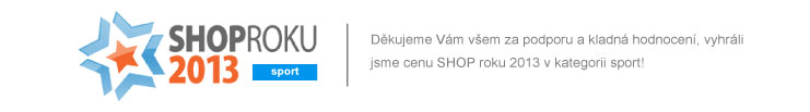 SHOP ROKU 2013 - Kupkolo