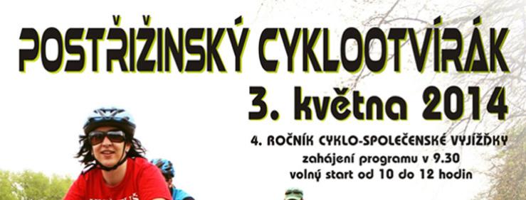 CykloOtvírák