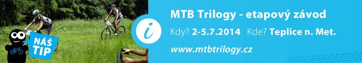 MTB Trilogy
