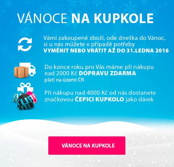 Kupkolo.cz.