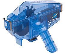 Pračka řetězu Park Tool Cyclone CM-5-2