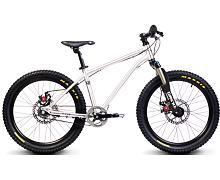 """20"""" Dětské kolo Early Rider Belter 20 - Trail 3S - 9,35kg"""