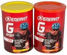 Enervit G sport, 420 g - doza