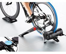 Cyklotrenažér Tacx T2060 Ironman Smart