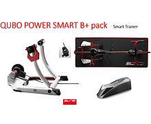 Elite Qubo Power Mag Smart B   Pack - 2017