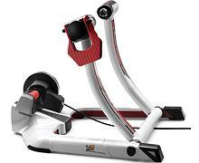 Cyklotrenažér Elite Qubo Power Mag Smart B