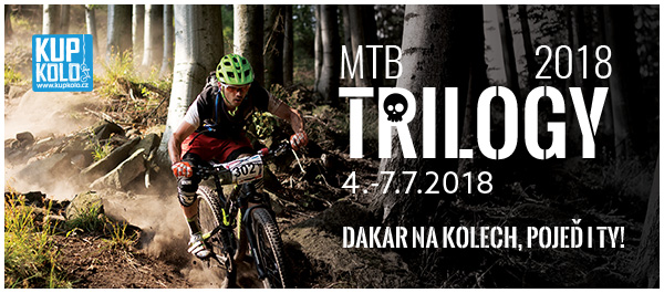 MTB Trilogy 4.-7.7.2018