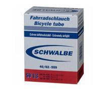 Duše MTB Schwalbe SV13 - 26x1,5-2,5