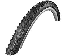 Crossový plášt Schwalbe Sammy Slick K-guard