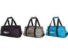 Sportovní taška Fox Legacy Duffle Bag