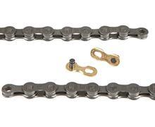 Řetěz Sram PC-951