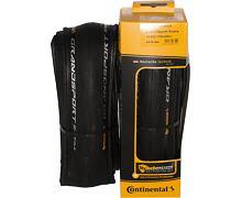 Continental Grand Sport Extra kevlar skládací
