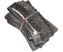 "29"" Plášť MTB Kenda H-Factor Sport kevlar"