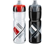 Láhev Elite OMBRA, 750 ml