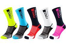 Ponožky FORCE STAGE